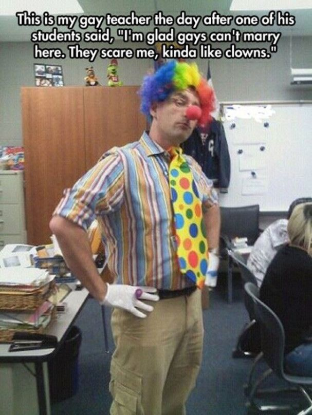 Funny Teacher Pictures 21