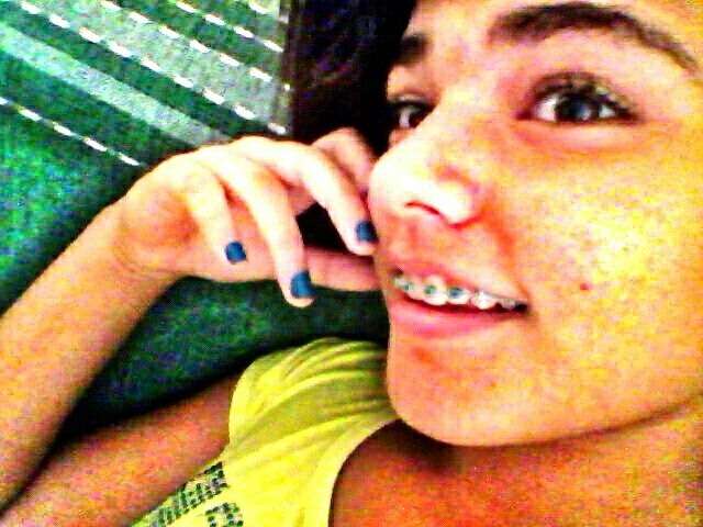 ♥♥♥ Bueño