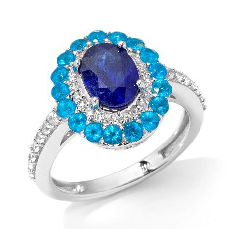 1922 Best Images About Jewerly On Pinterest Blue Topaz