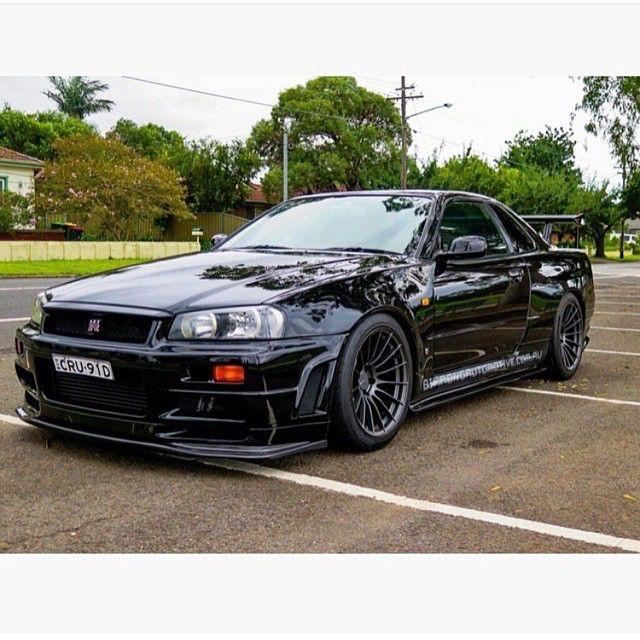 Tag a Friend / Rate 1-10! ___________  Follow our GTR page @GTR_Registry   Follow our Supra page @SupraDosage  ___________ #GTRRegistry #Nissan #GTR #Godzilla #R32 #R33 #R34 #R35 #Nismo #SupraDosage #SupraNation #Toyota #Supra #Turbo #2JZ #JDM #stancenation #canibeat #modifiedsociety #jdmgram ___________