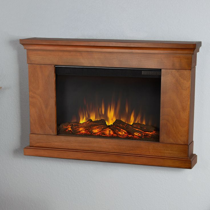 Slim Wall Mount Electric Fireplace Part - 28: Best 25+ Wall Mount Electric Fireplace Ideas On Pinterest | Wall Mounted  Fireplace, Electric Fireplaces And Tv Wall Mount Reviews