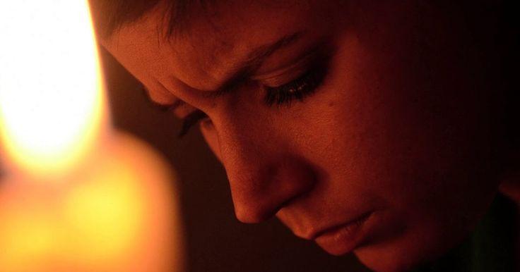 Trastornos De Ansiedad Y Ataques De Panico: Que Hacer En Un Ataque De Pánico Y Ansiedad 5 Consejos