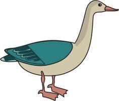 A libapásztor