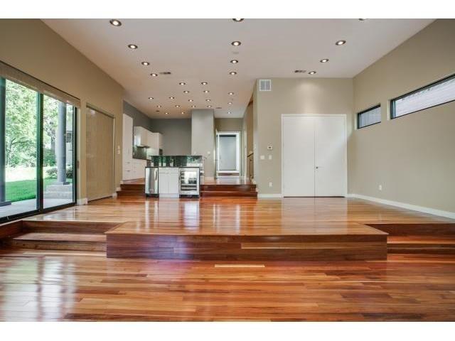 7 best step down living room images on Pinterest Decorating living