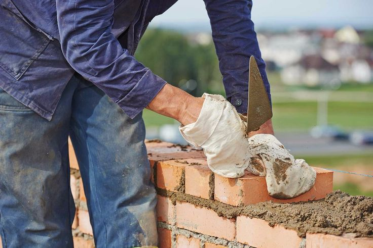 Visit http://goo.gl/71e6PZ for #BrickandPointing #Contractors Bronx.