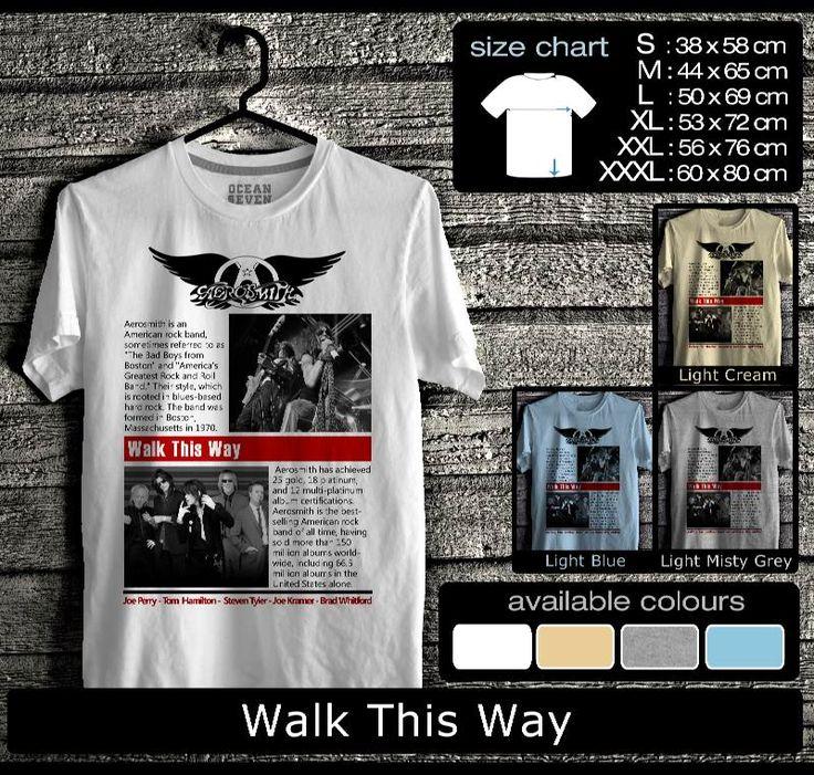ourkios  - Rock legend  t-shirt - kaos Rock legend