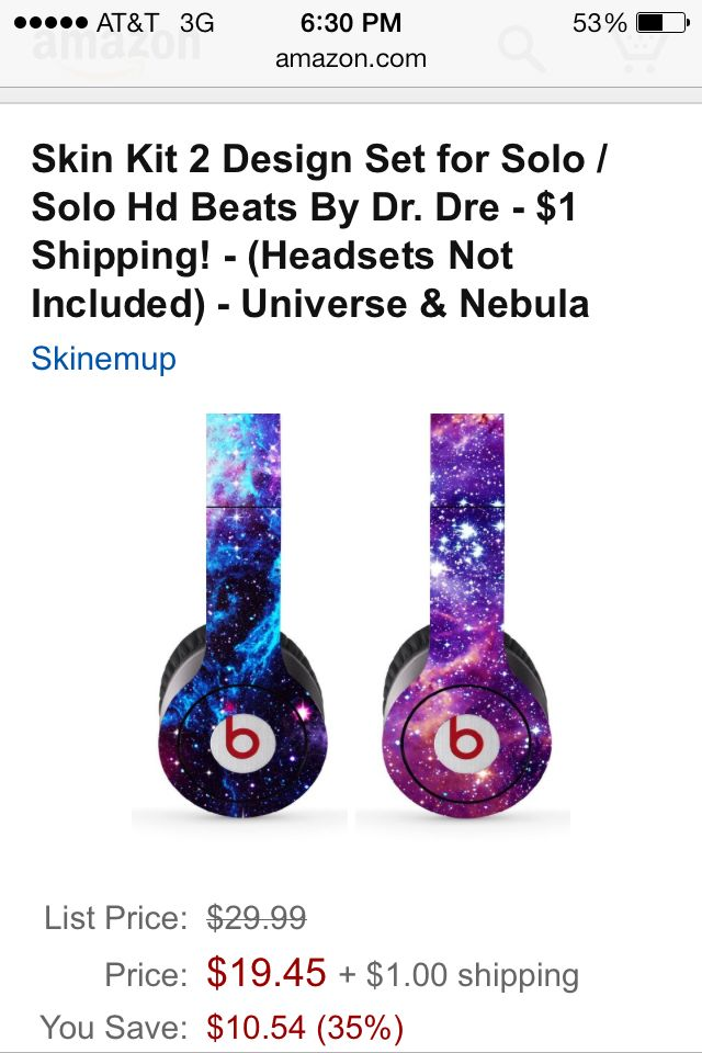 marketing mix for beats by dr dre essay Beats by dr dre, the headphones built by monster and backed by dre and iovine, reshaped the audio marketplace almost from their debut in january 2008.