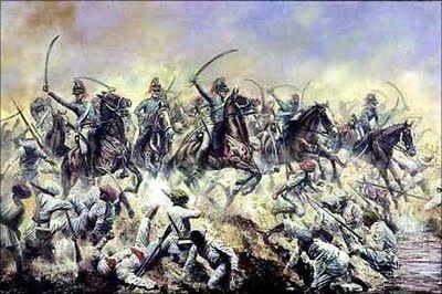 Battle of Panipat1.jpg (400×266)