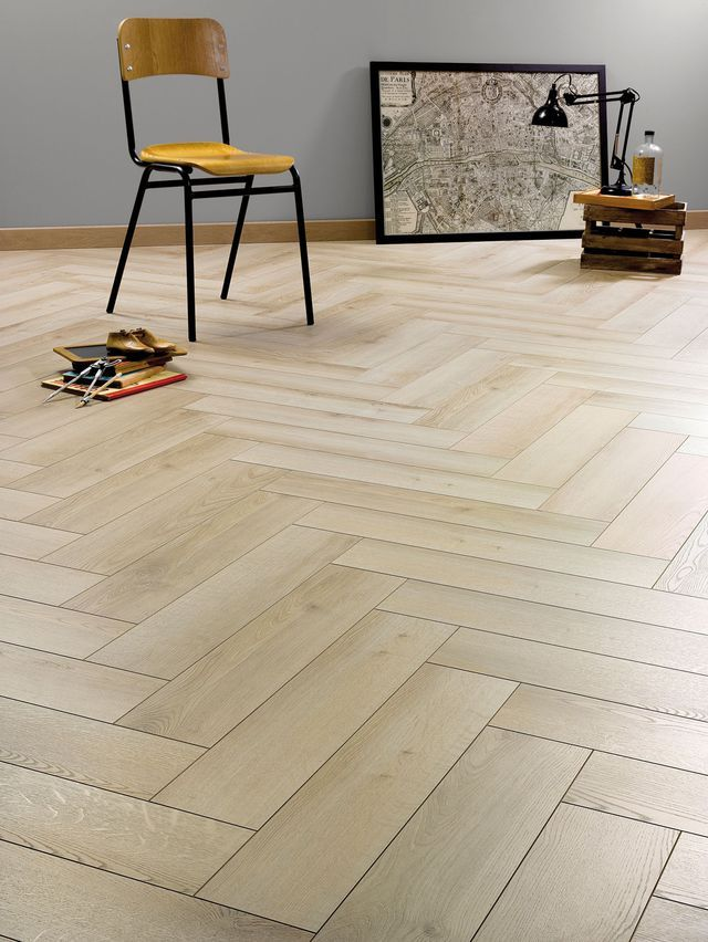 Ponage parquet prix au m2 affordable parquet with ponage for Prix parquet au m2