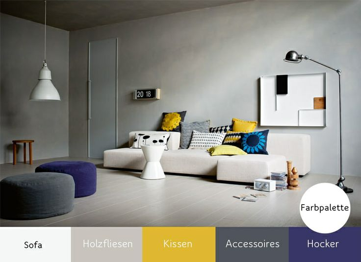 Die besten 25+ Lila wohnzimmersofas Ideen auf Pinterest Lila - wohnzimmer in grau und lila