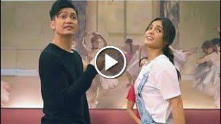 Woke Up Like This 2017 Full Movie – Full Pinoy Movies - Vhong Navarro and Lovi Poe