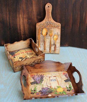 blogs de artesanato em madeira mdf - Pesquisa Google