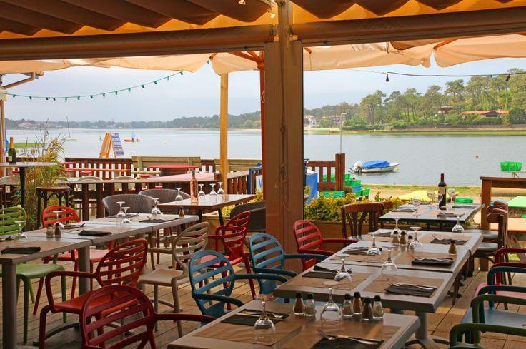 Vous êtes sur Hossegor et recherchez un restaurant sympa en famille ou entre amis ? Voici une petite sélection de tables incontournables à Capbreton, Hossegor et Seignosse dans les Landes.