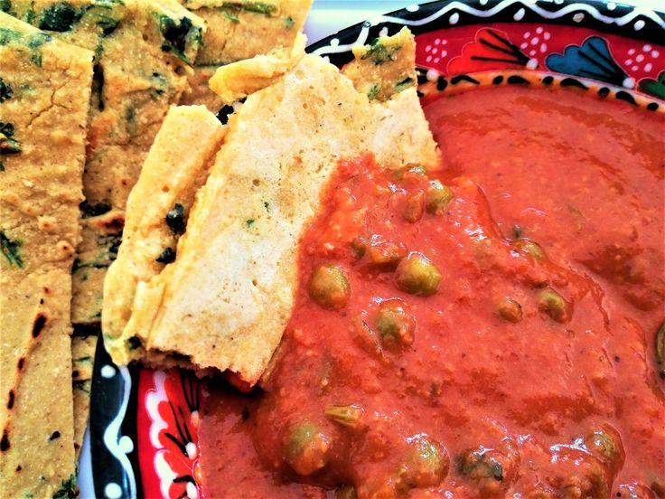 Esta receta es una versión de un curry típico de la zona del Kerala en la India. Existen muchas variaciones, se pueden incluir anacardos ,...