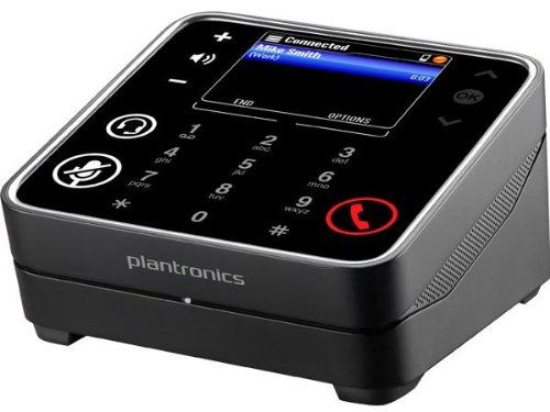 http://branttelephone.com/calisto-p820m-speakerphone-8365701-p-1614.html
