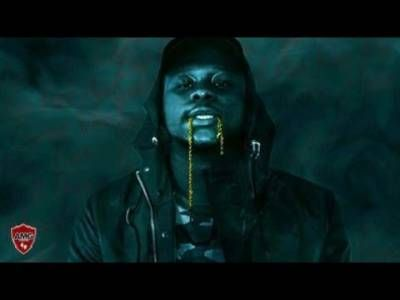 Medikal – Come My Way -  Click link to view & comment:  http://www.naijavideonet.com/video/medikal-come-my-way/