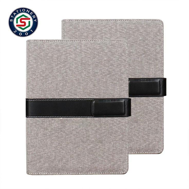 cheap bulk spiral leather journals agenda notebook office stationery list