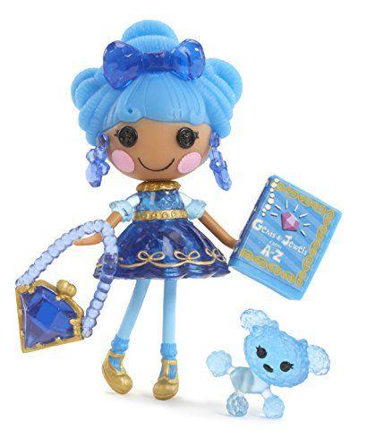 Mini Lalaloopsy Doll- Bijou Treasure Trove Lalaloopsy http://www.amazon.com/dp/B00IZ8SOAM/ref=cm_sw_r_pi_dp_lbDcub0QHGYDX