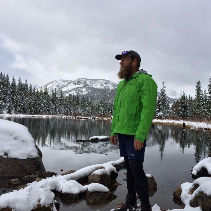 Best 25  Best rain jacket ideas on Pinterest | Rain jacket, Coats ...
