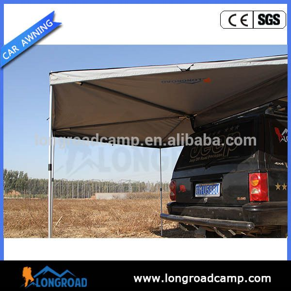 Alibaba Manufacturer Directory - Suppliers Manufacturers Exporters u0026 Importers · Tent AwningRoof Top ... & 103 best Roof Top Tent images on Pinterest | Camping Camp ...