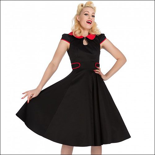 "41332eb924 Képtalálat a következőre: ""rock and roll dress code"" 