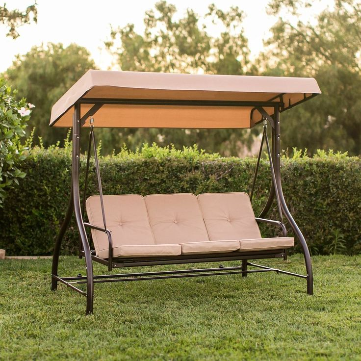 Best 25+ Deck canopy ideas on Pinterest | Shade for patio ...
