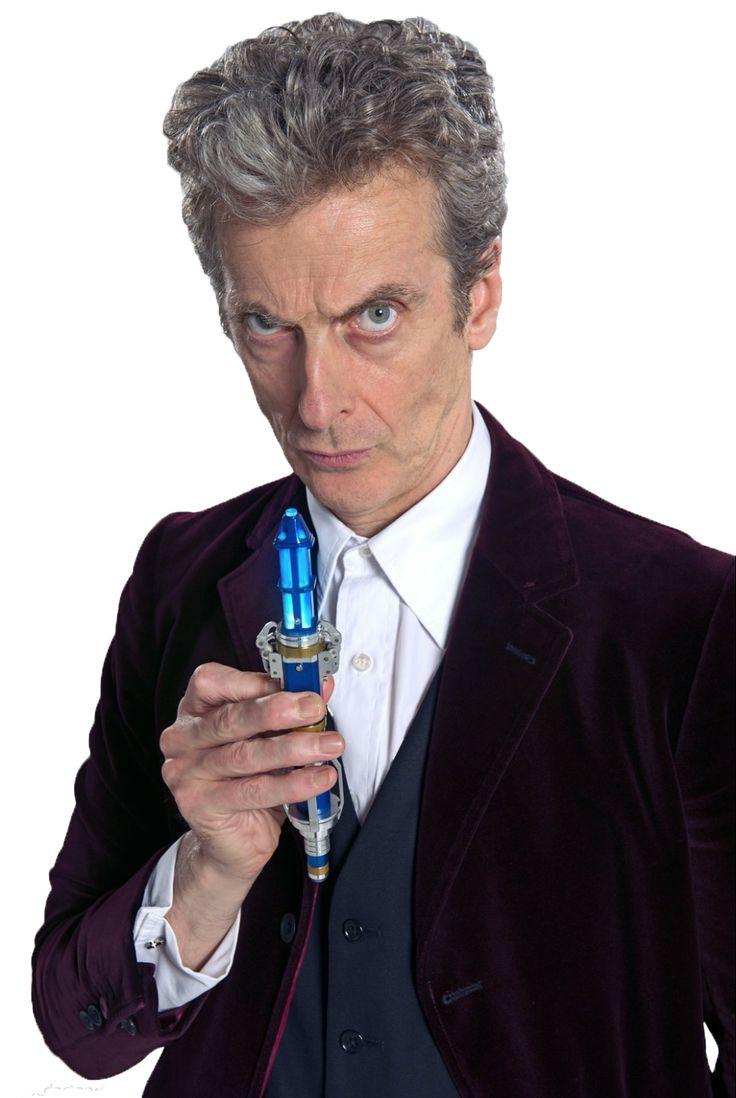 Kategoriebegleiter Des Doctors Doctor Who Torchwood Wiki