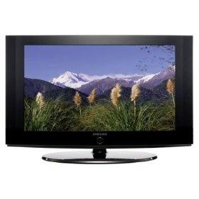 Samsung LN26A330 26-Inch 720p LCD HDTV  Order at http://www.amazon.com/dp/B001413EHK/?tag=suramadu-20