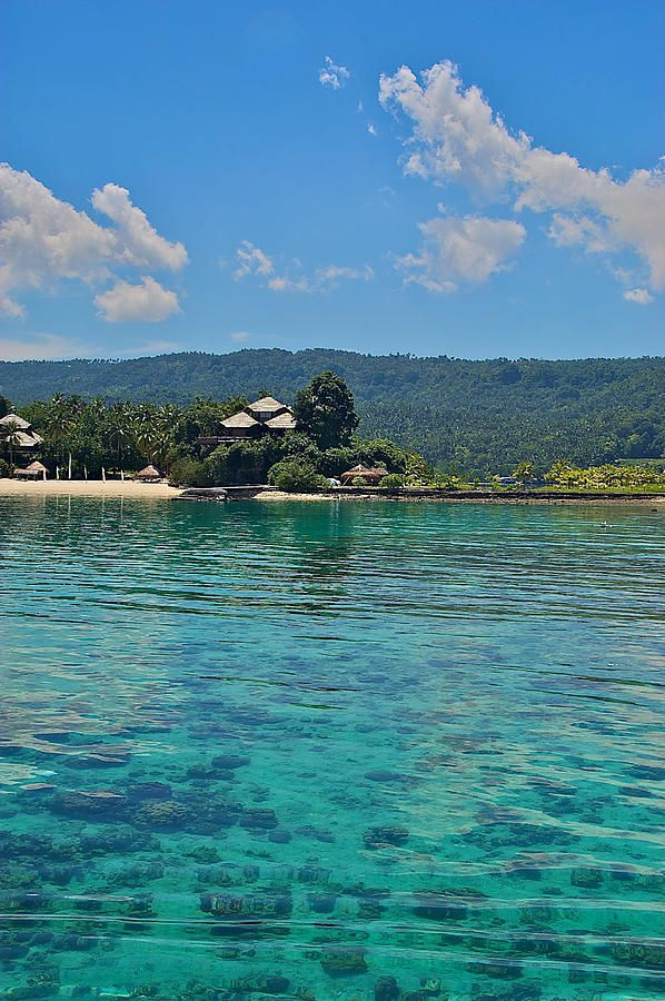 Samal Island, Davao, Philippines: Blue Sea, Amazing Weights, Samal Island, Philippines Honeymoons, Private Islands, Davao Philippines, Philippines Travel, Honeymoons Philippines, Islands Hop