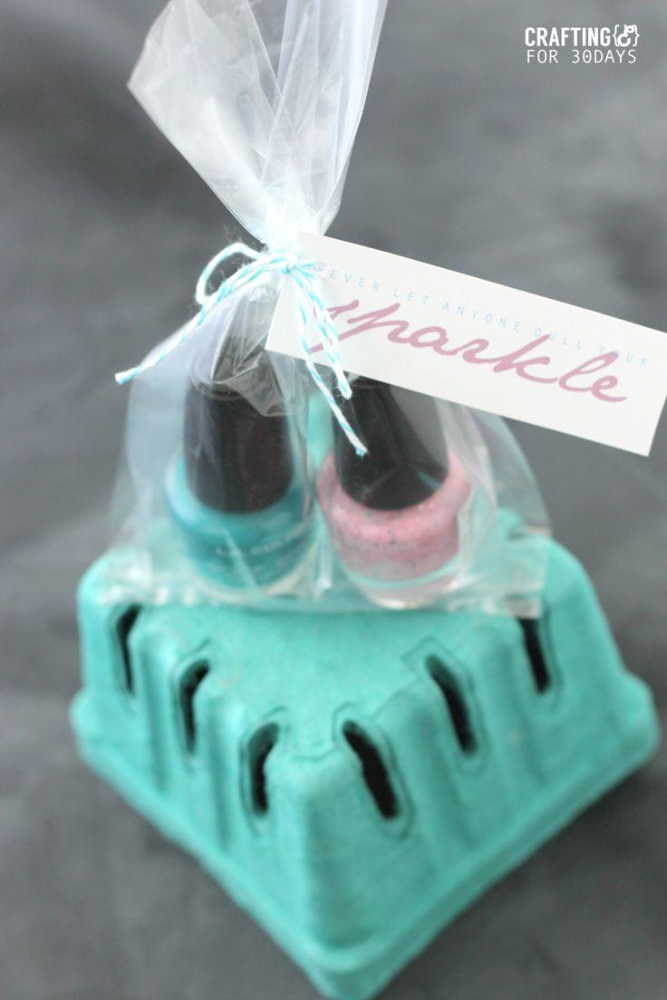 539 best Gifts Ideas images on Pinterest   Gift ideas, Teacher ...