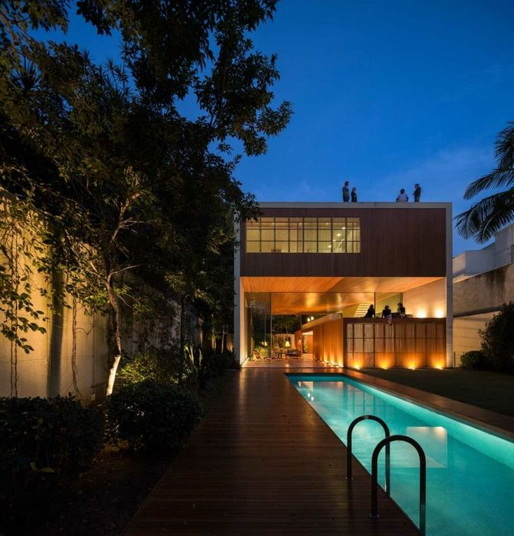 36 best Architecture images on Pinterest Contemporary
