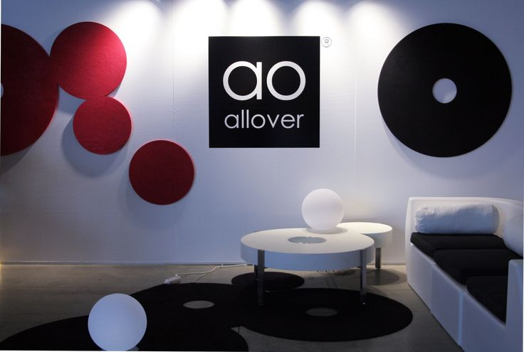 Habitare 2013. AO-allover, suunnittelijat Maikku ja Hammi Mettinen - AO-allover, designers Maikku ja Hammi Mettinen. Saatavilla/Available in: http://www.taloon.com/ds/hakutulokset?b=AO-allover