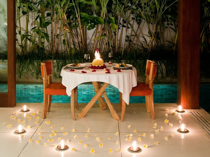 surprise your partner E : info@thegrovebalivillas.com / T: +62 361 847 5138 #thegrovevillas #thebalibible #thebaliguideline #balibible #villas #balivillas #love #romantic #surprise #welikebali #flowers #couple #honeymoon #honeymooners #balivilla #tropical #island #holiday #valentines #valentinesday #february
