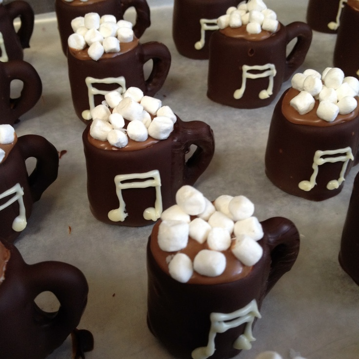Chocolate Marshmallows Dunmore Candy Kitchen: Best 25+ Chocolate Dipped Marshmallows Ideas On Pinterest
