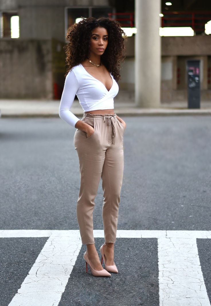 25 Best Ideas About Black Women On Pinterest Beautiful
