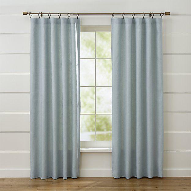 Tartan Bedroom Accessories Bedroom Vintage Decorating Ideas Bedroom Curtains Inspiration Bedroom Furniture Latest Designs: 25+ Best Ideas About Aqua Curtains On Pinterest