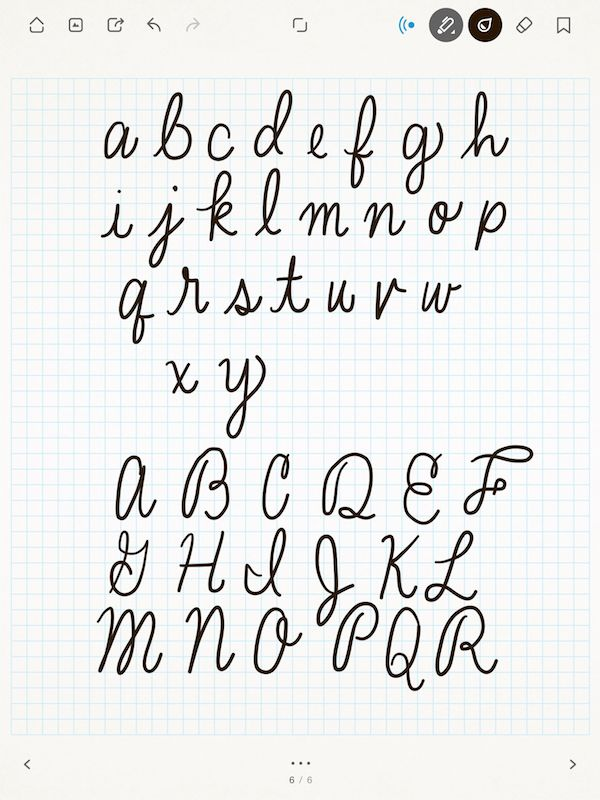 Best handwriting tips images on pinterest study