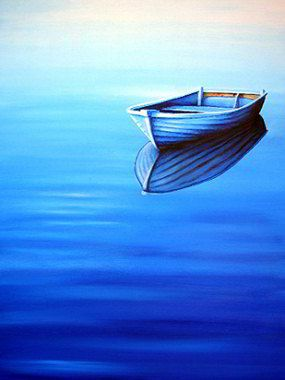 New Zealand Ocean  Wave Scenes Acrylic Paintings On Canvas ...