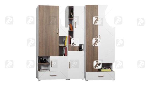 """flexy"" by jara-mira on Polyvore featuring interior, interiors, interior design, дом, home decor и interior decorating"