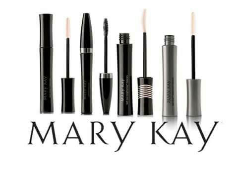 Cremas Mary Kay in addition Get Ready For Cold Flu Season With as well Book Your Free Consultation in addition Silvia Mcfarlane Mary Kay Independant Beauty in addition Beauticontrol. on skin care consultant at home