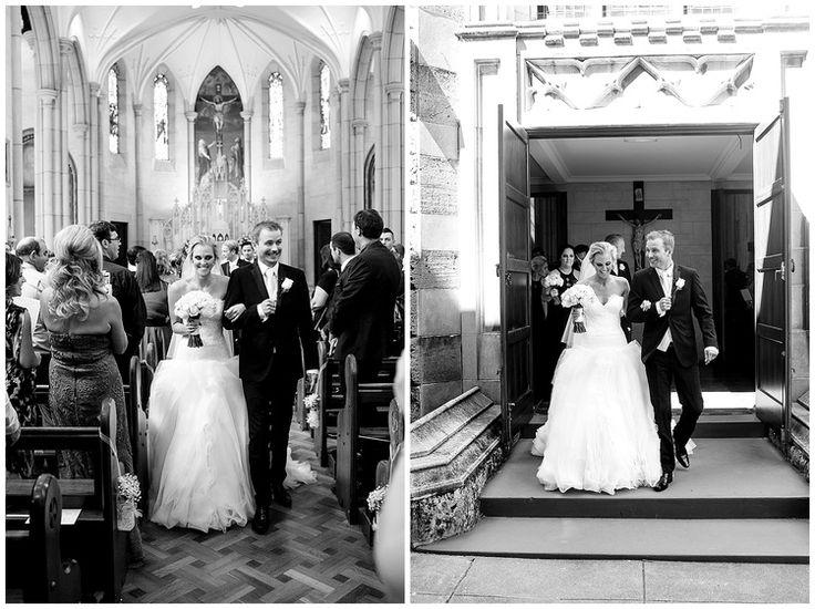 st michaels wedding