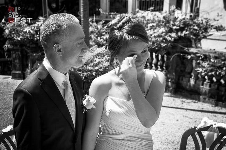 ©_Bestetti_wedding_Photographer_Como_Lake_Italy-16