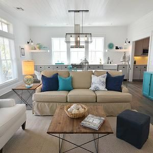 108 Best Images About Painting Walls On Pinterest Living Room Turquoise Paint Colors And