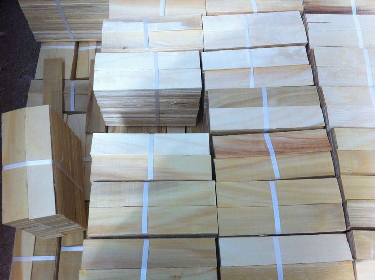 Producem si elemente de ladite din lemn in orice dimensiune. http://www.laditedinlemn.ro/elemente-de-ladite-din-lemn/ #elemente ladita