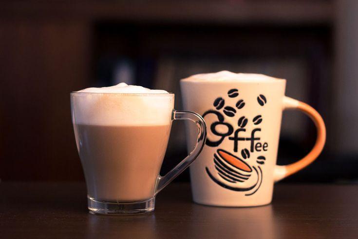 Meski ketiganya tampak serupa, tapi minuman-minuman ini sama sekali tak sama. CAPPUCINO, latte dan flat white adalah menu yang paling sering ditemui di café atau coffee shop. Dan ketiganya, sebenarnya, sama-sama terdiri dari dua komposisi dasar, yaitu textured milk (susu yang di-steam) dan espresso…