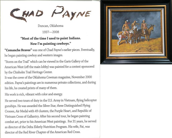 """For the main pieces in this in-house curated exhibit, """"Horsin' Around: Out of the Vault"""" the artist signature was taken and used for the story board with interesting quotes."""