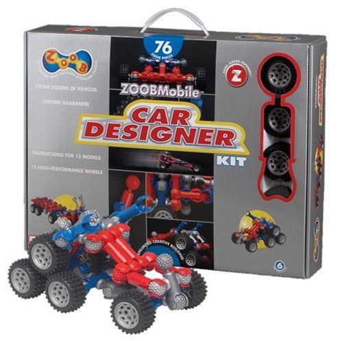 Best Toys For  Year Old Boys Images On Pinterest Toys -  auto decals and magnets