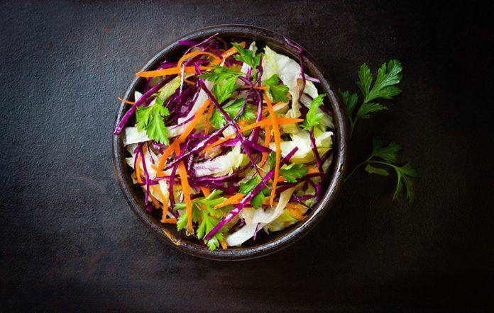zdrave-recepty-z-cerstveho-zeli