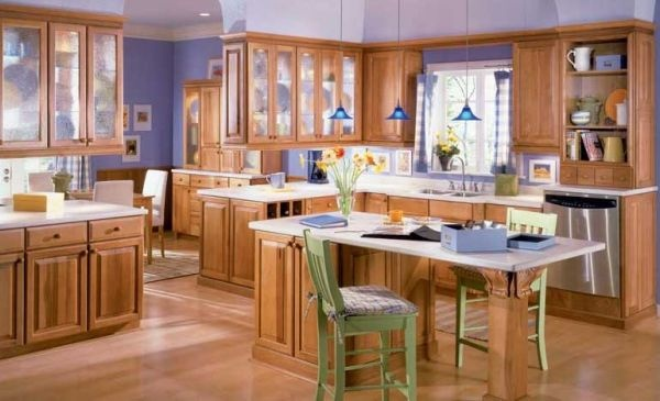 Island Seating Kitchen Islands Pinterest Design Net Kitchen Floors And Kitchens
