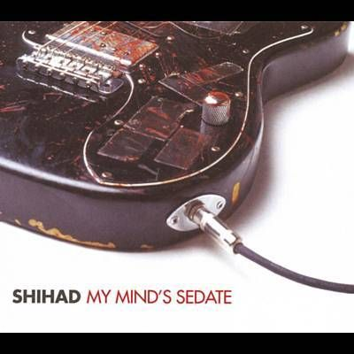 Found My Mind's Sedate by Shihad with Shazam, have a listen: http://www.shazam.com/discover/track/10046208